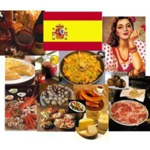 comida-española