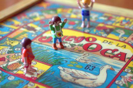 juego-la-oca-453x300