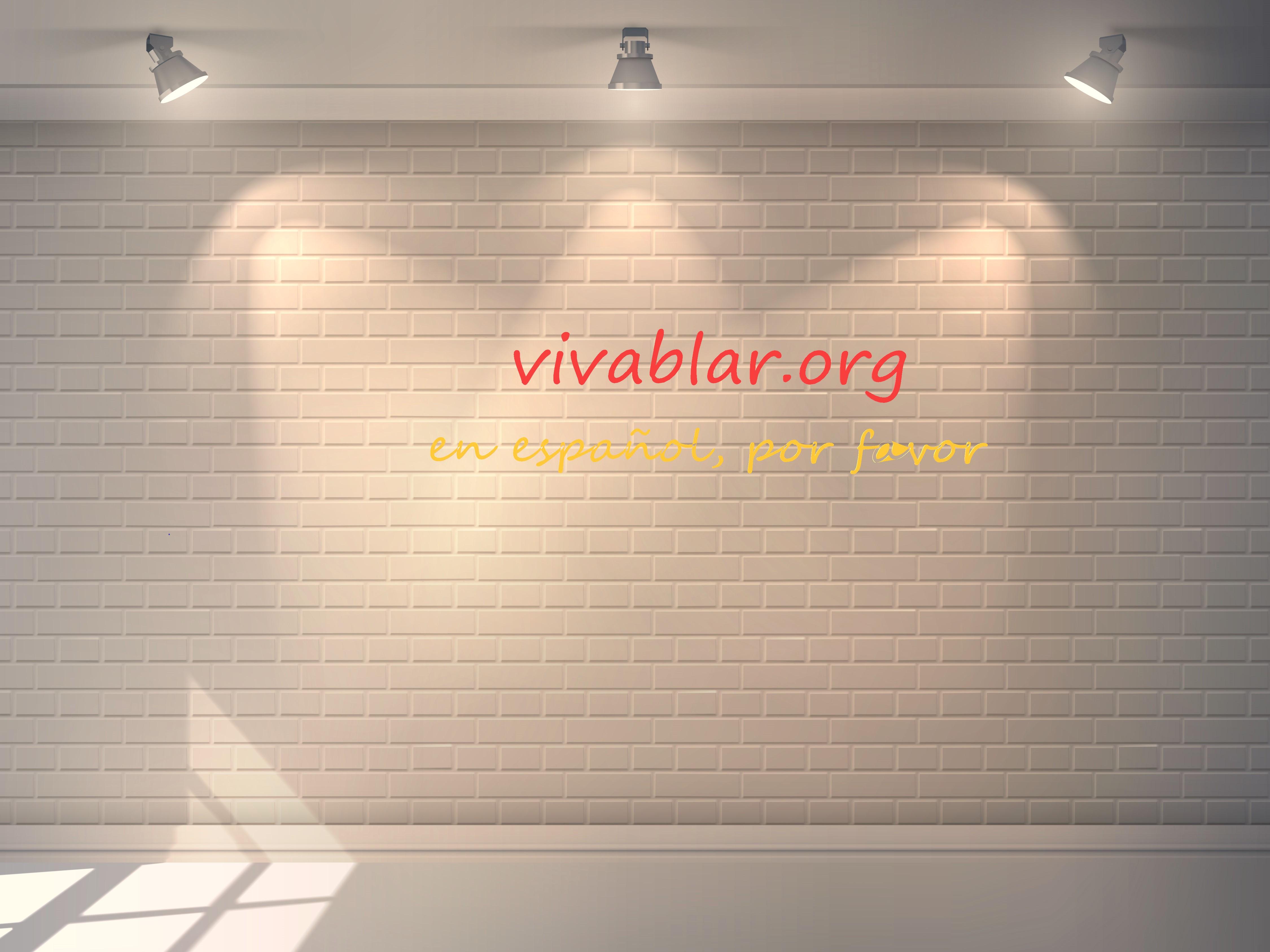 vivablar.org
